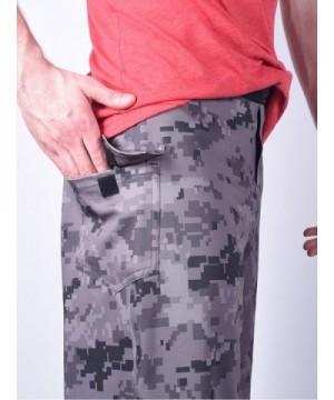 Brand Original Men's Athletic Shorts for Sale
