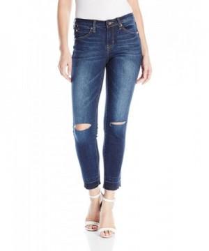 Jag Jeans Rochelle Capital Vintage