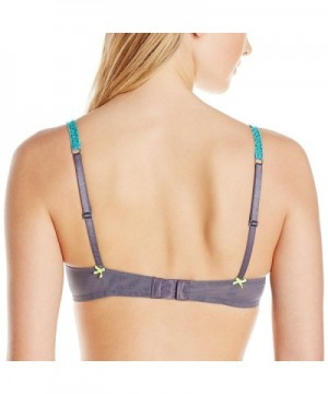 Discount Women's Everyday Bras Outlet Online