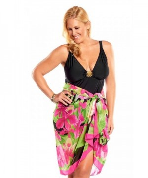 Cheap Real Women's Swimsuit Cover Ups Online