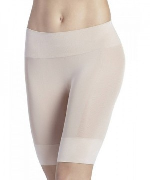 Women's Boy Short Panties Outlet