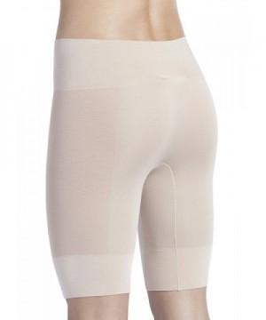 Cheap Designer Women's Panties