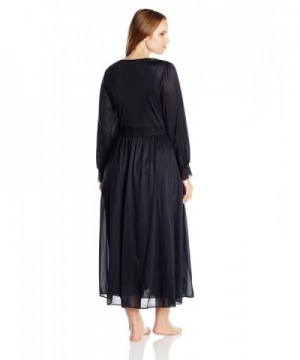 Discount Women's Nightgowns On Sale