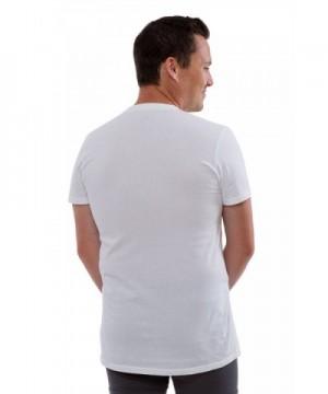 Brand Original Men's Undershirts
