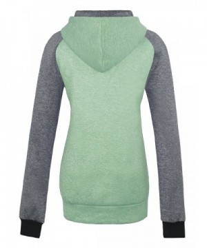 Brand Original Women's Fashion Hoodies Outlet Online