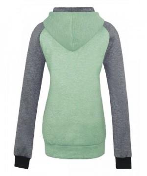 Brand Original Women's Fashion Hoodies Outlet Online