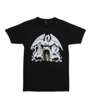 Queen 2014 World Tour T shirt