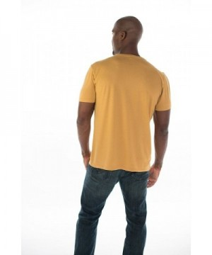 Designer Men's T-Shirts