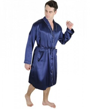 Men's Bathrobes On Sale