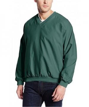 Brand Original Men's Lightweight Jackets Outlet Online
