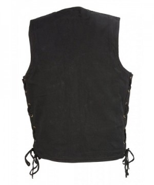 Men's Vests Online Sale