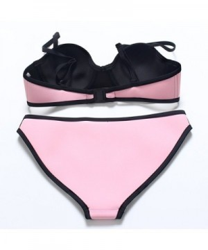Popular Women's Bikini Sets Wholesale