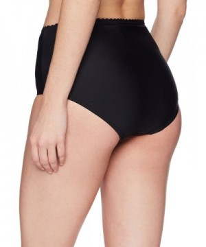 Popular Women's Bikini Swimsuits
