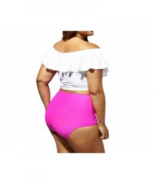 Cheap Designer Women's Tankini Swimsuits