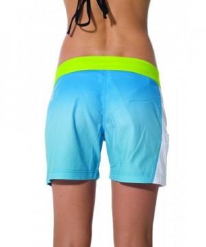 Brand Original Women's Board Shorts Online Sale