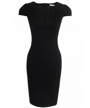 Discount Women's Cocktail Dresses Online Sale