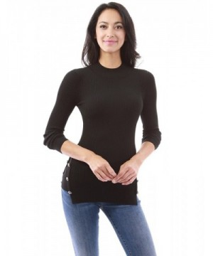 2018 New Women's Pullover Sweaters Online Sale