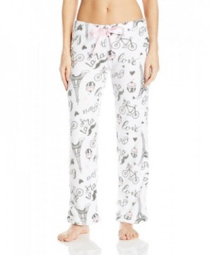 Sleep Co Womens Paris Medium