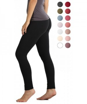 Conceited Premium Ultra Leggings Waist
