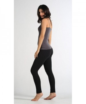 Leggings for Women Online