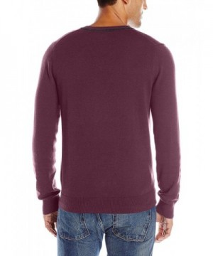 Cheap Men's Pullover Sweaters Outlet Online
