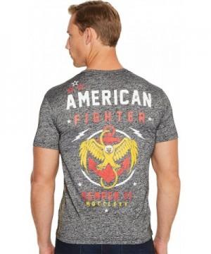 Cheap Men's Shirts