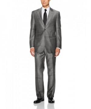 Fashion Men's Sport Coats On Sale
