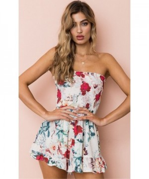 Women's Rompers On Sale