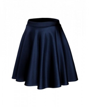 Cheap Women's Athletic Skirts Outlet Online