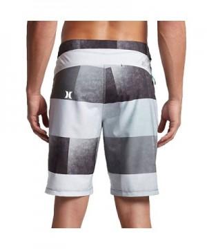 Cheap Real Men's Swim Board Shorts Clearance Sale