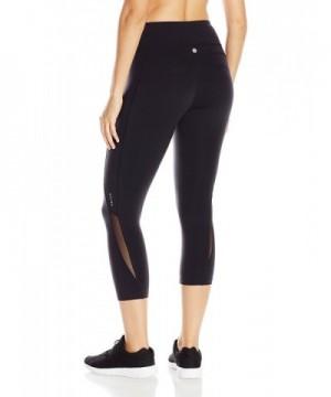 Designer Women's Athletic Pants Outlet Online