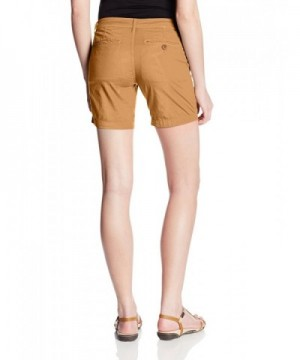 Fashion Women's Shorts Outlet Online