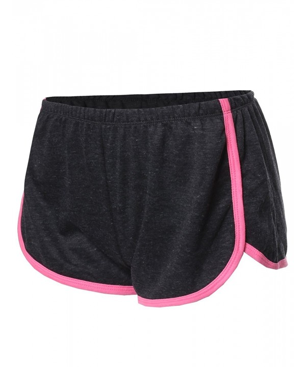 Made Emma Waistband Lightweight Comfortable
