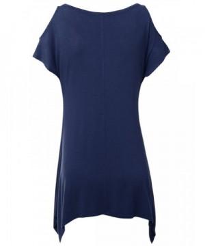Popular Women's Fashion Sweatshirts Outlet Online
