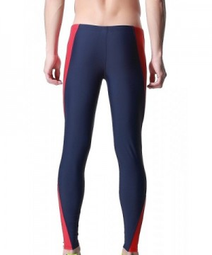 Designer Men's Athletic Pants