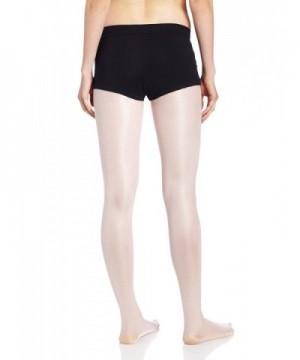 Cheap Designer Women's Athletic Shorts Wholesale