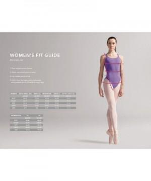 Cheap Designer Women's Activewear