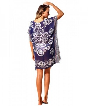 Cheap Real Women's Swimsuit Cover Ups On Sale