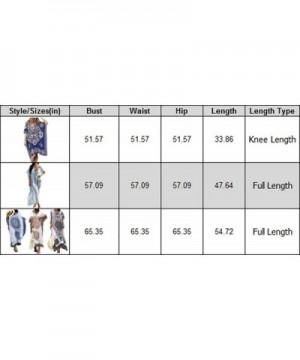 Fashion Women's Clothing Wholesale