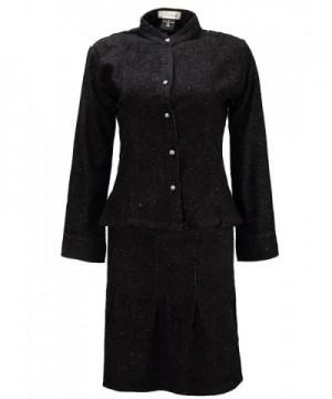 Tankoo Womens Vintage Sleeve Waisted