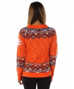 Discount Real Women's Pullover Sweaters Online Sale