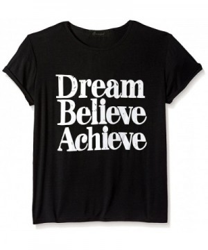 2018 New Women's Athletic Tees for Sale