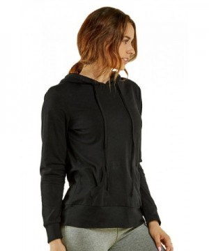Popular Women's Activewear On Sale