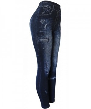 Discount Women's Leggings Online Sale