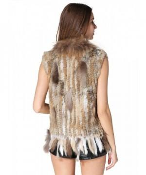 Fashion Women's Outerwear Vests Outlet