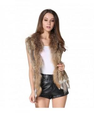 Discount Women's Vests Online Sale