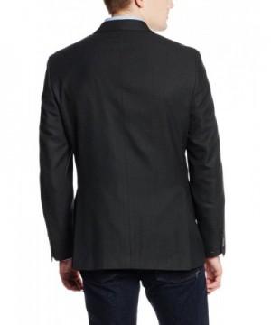 Fashion Men's Suits Coats Clearance Sale