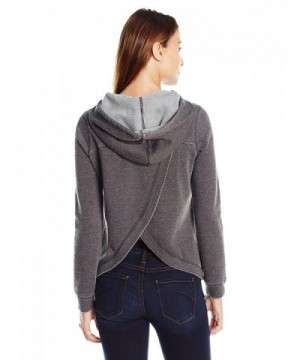 Cheap Women's Athletic Hoodies Outlet