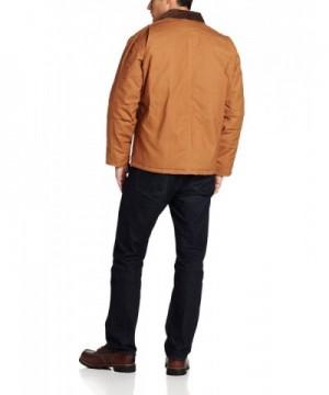 Fashion Men's Work Utility Outwear Online Sale