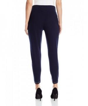 Fashion Women's Leggings Online